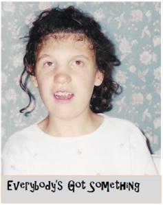 EGS Katie